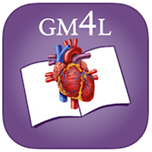 GM4L Heart Game