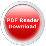 Download Reader