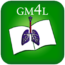 GM4L Lung Game